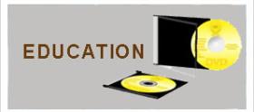 Education-button-how-buy-ankauf-comprar-oro-plata-gold-videos-silver-platinum-course-information-test