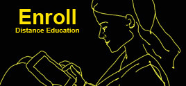 Education-button-how-buy-ankauf-comprar-oro-plata-gold-videos-silver-platinum-course-information-test-enroll