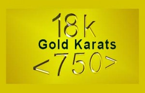 Gold-Karats–Value-of-Gold-party-silver-platinum-ankauf-vender-comprar-how-buy-sell