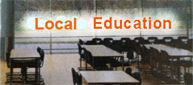 On-site-Education-button-how-buy-gold-videos-silver-platinum-course-information-test
