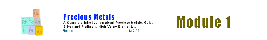 M1-Precious_Metals-about-gold-silver-platinum-high-value-elements-periodic-table-atom