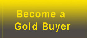 learn-how-buy-sell-PRECIOUS-metal-button-gold-price-articles-section-sell-porfolio