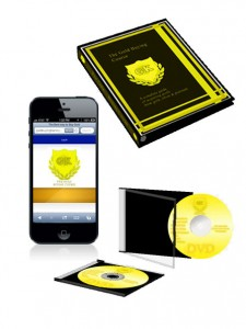 education-button-how-buy-gold-videos-silver-platinum-course-DVD-Binder-smart-phone