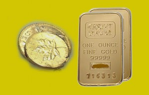 gold-bar-coin-party-learn-how-buy-gold-silver-pletinum-diam