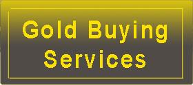 cash-dinero-button-how-buy-ankauf-comprar-oro-plata-gold-silver-platinum-information-test-profit-job-part-time