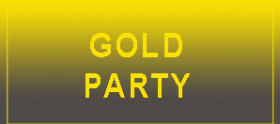 Products-services-button-gold-silver-platinum-buying-jewelry-business-to-business-corporate-company-party-how-to-host