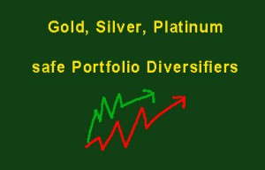 how-to-buy-gold-diversify-portfolio-investment-sell-silver-platinum-diamonds-oro-ankauf