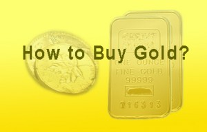 how-to-buy-gold-sell-silver-platinum-diamonds-oro-ankauf