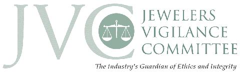 jvc-jewelers-vigilance-comite