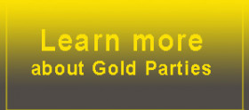 Products-services-what-is-gold-party-button-gold-silver-platinum-buying-jewelry-party