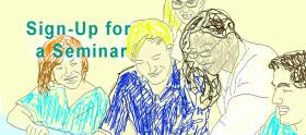 Education-button-how-buy-ankauf-comprar-oro-plata-gold-seminar-class-course-silver-platinum-course-information-test-enroll