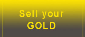 sell-your-gold-1on1-button-how-buy-ankauf-comprar-oro-plata-gold-videos-silver-platinum-course-information-test