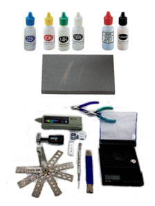 tools-equipment-products-services-button-how-buy-gold-image-silver-platinum-course-party-ladies-tools-equipment